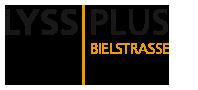 Bielstrasse