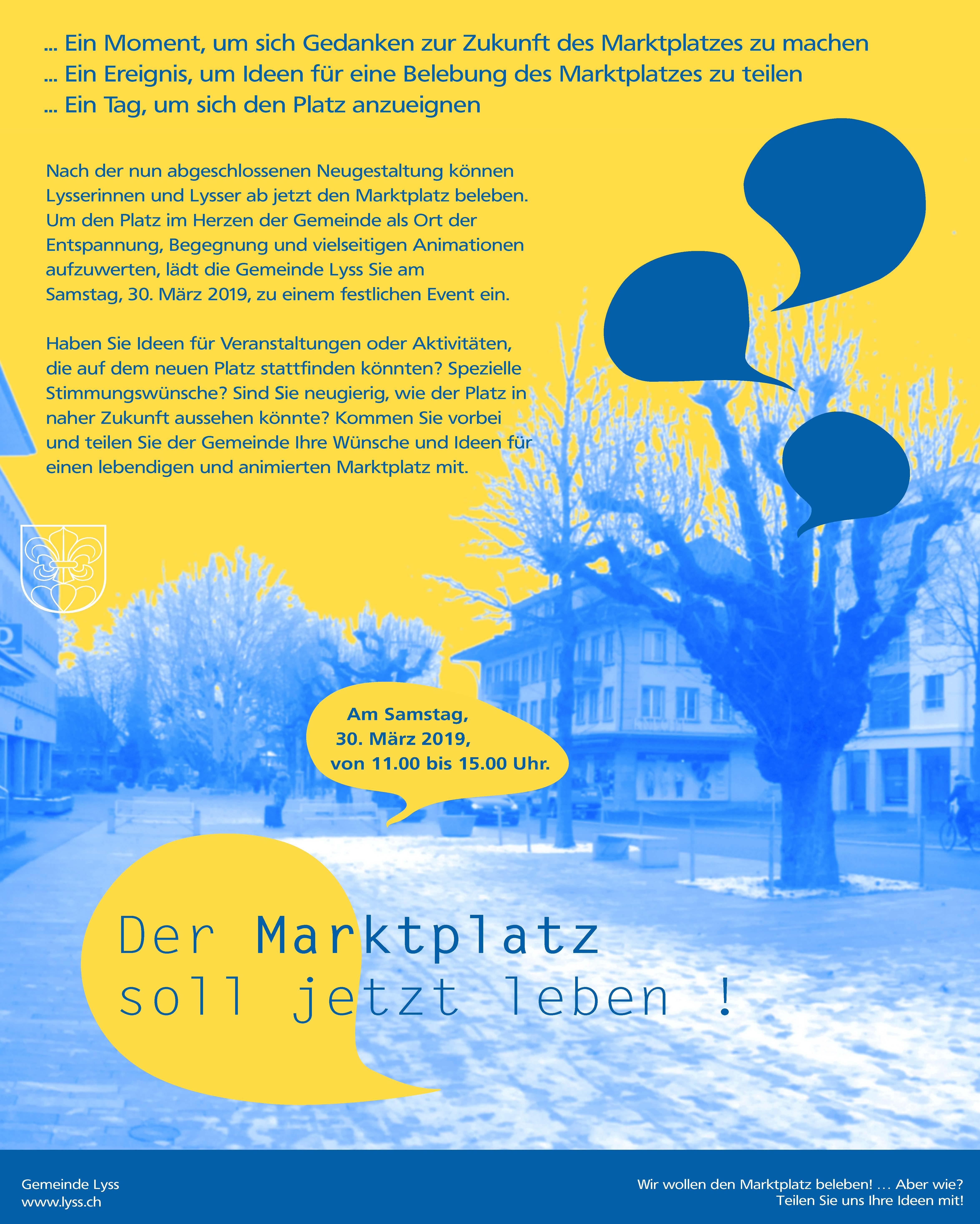 lyssplus_marktplatz_flyer_180319