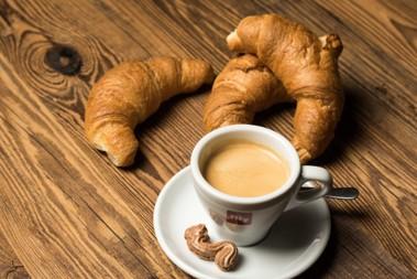 foto-kaffee_gipfeli