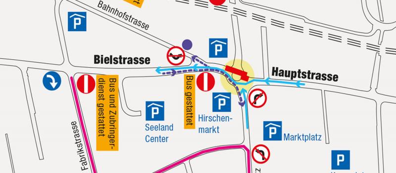 lyssplus_hauptstrasse_plandetail_21062021